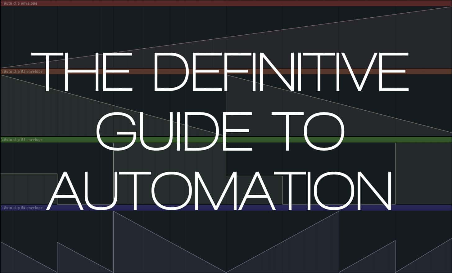 automation guide