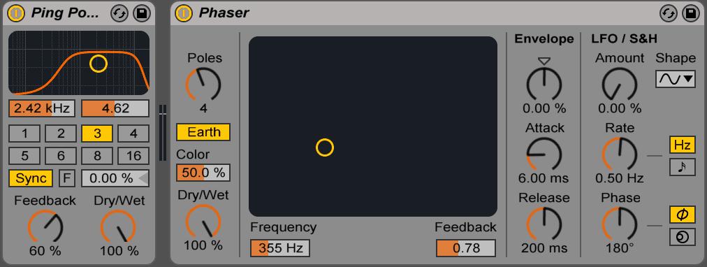 1_delay_phaser