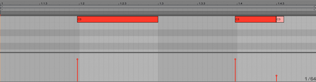 2_clap_pattern_2