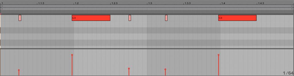 2_clap_pattern_3