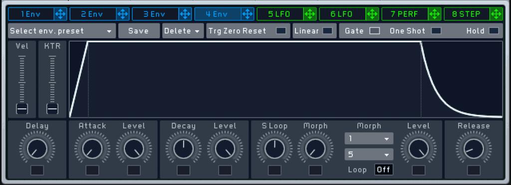 4_amp