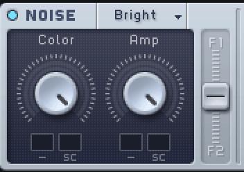 4_noise_osc