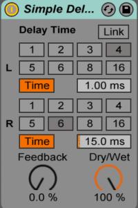 5_simple_delay