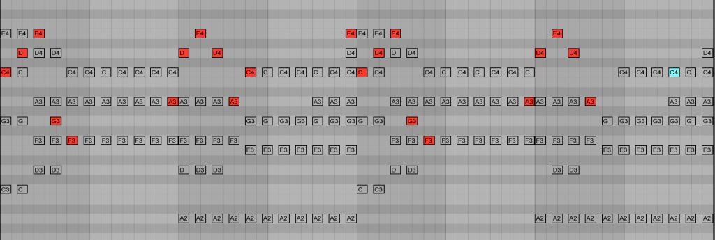 variation2
