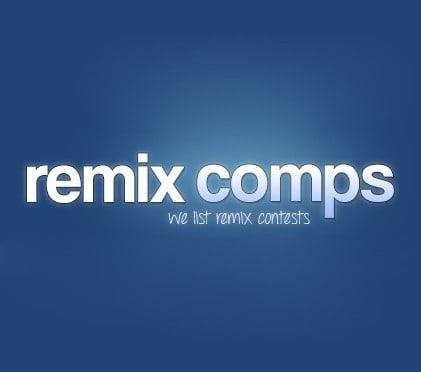 Remixcomps.io