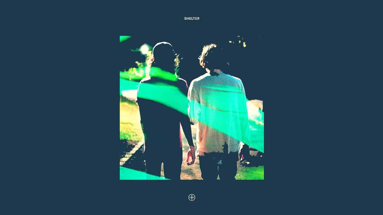Song Analysis: Porter Robinson & Madeon - Shelter - EDMProd