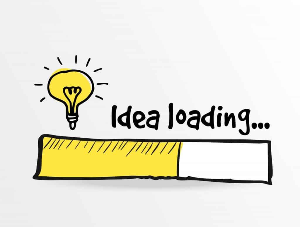 cropped-bigstock-loading-bar-with-bulb-creativ-94955525