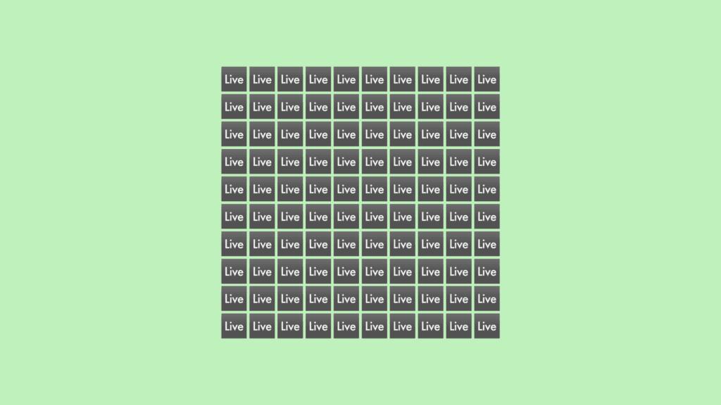 100 Ableton Tips Image