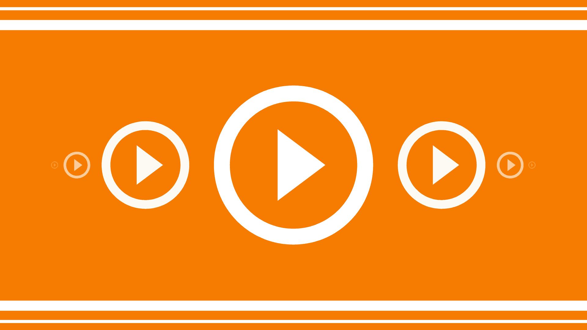 How To Get More Plays on SoundCloud: 5 Legit Strategies (2020) - EDMProd