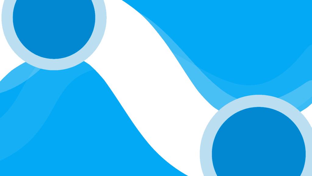 EQ Feature