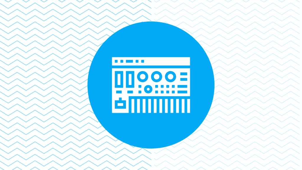 Sound Design Tips Feature