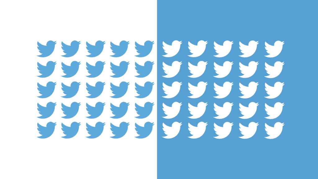 50 Twitter Tips Feature