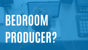 Bedroom Producer Feature Image