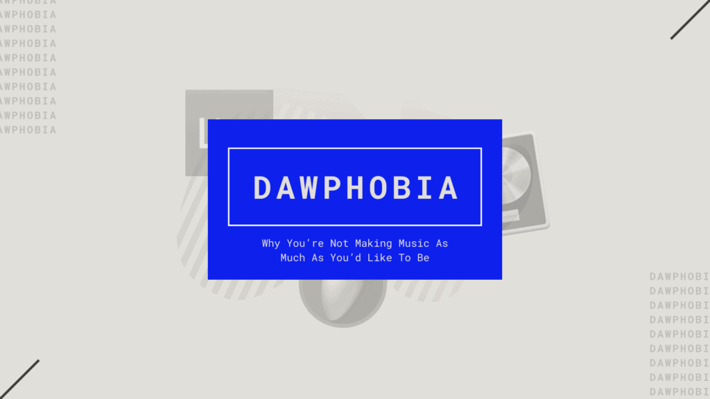 DAWphobia