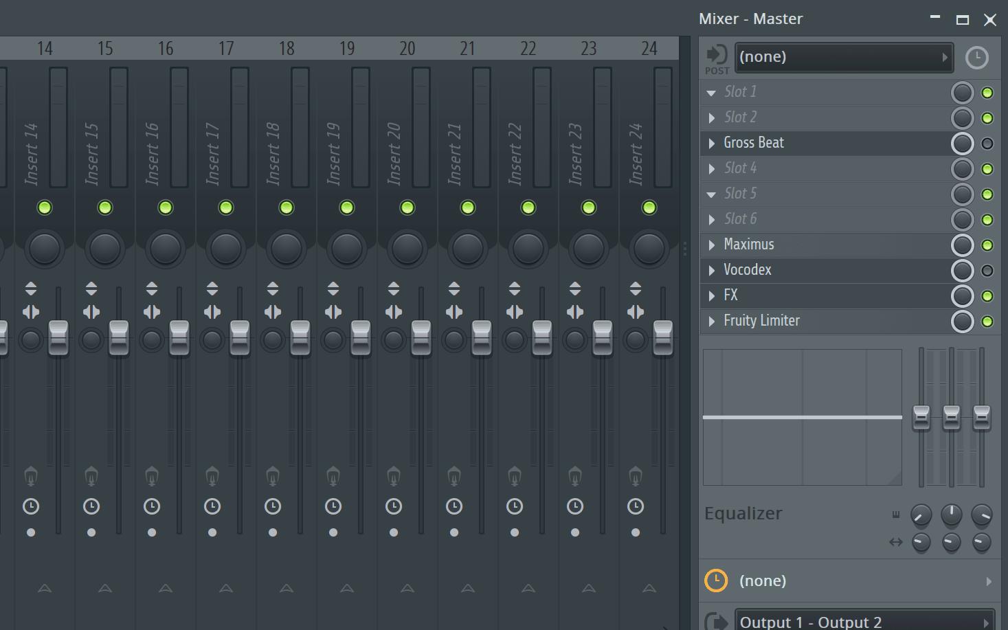 FL Studio Add Plugins 2